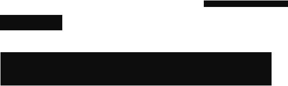 入会案内 戸塚区剣道連盟東戸塚剣士会 当剣士会は、戸塚区剣道連盟の一支部として、昭和58年4月から下記の通り練習をいたしております。 入会ご希望の方は、別紙申込書でお申込みください。